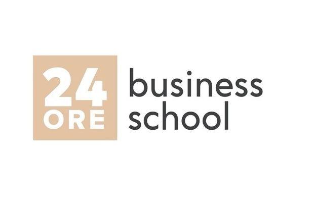 24ORE-Business-School.jpg