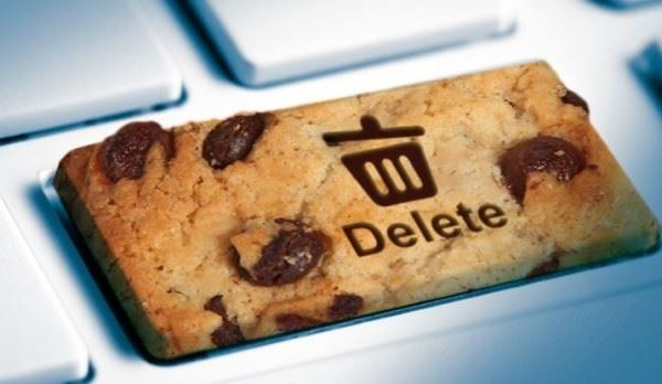 461136-how-to-enable-and-delete-cookies1-1-620x348-600x348.jpg
