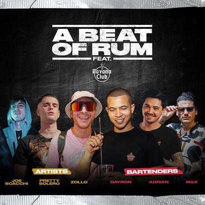 A_Beat_Of_Rum_img.jpg