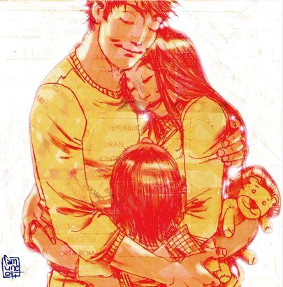 Abbracciami.png