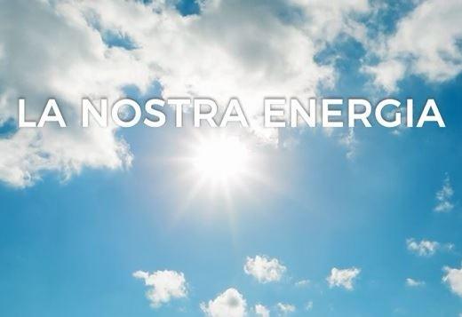 abenergie-spot.jpg