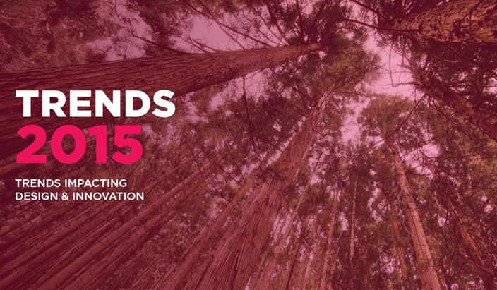accenture-trend-2015.jpg