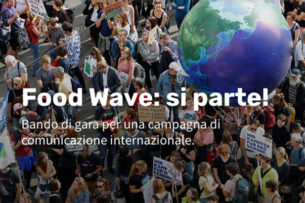 ActionAid-Food-Wave-gara.jpg