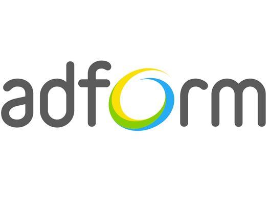 adform-logo.jpg