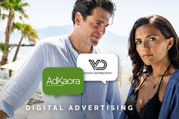 AdKaora-Vision-Distribution.jpg