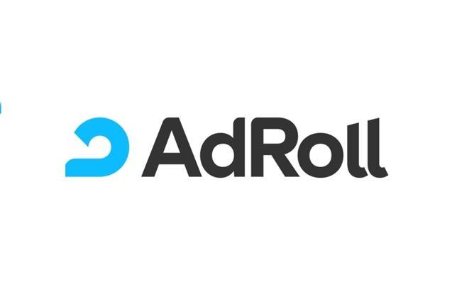 AdRoll_Logo.jpg