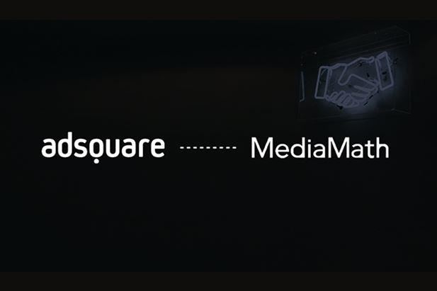 adsquare-mediamath.jpg