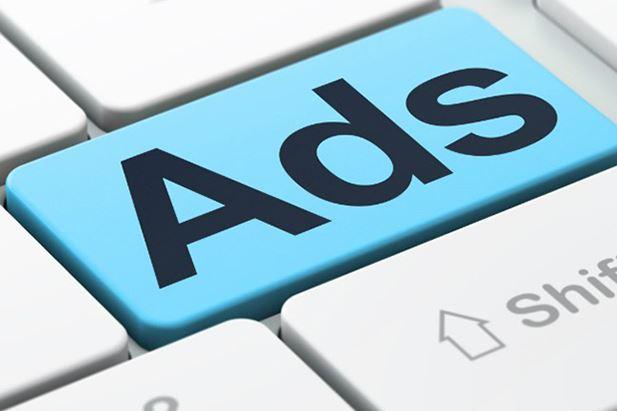 Advertising-620.jpg