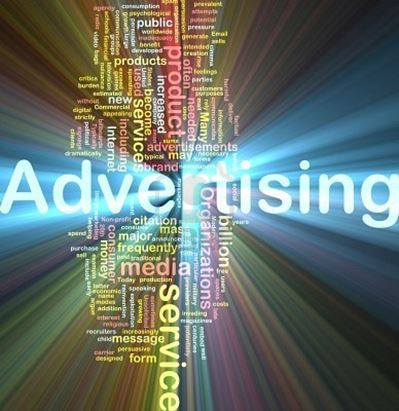 Advertising-Graphic-11.20.2012.jpg