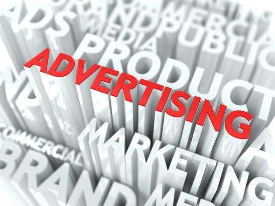 advertising-graphic.jpg