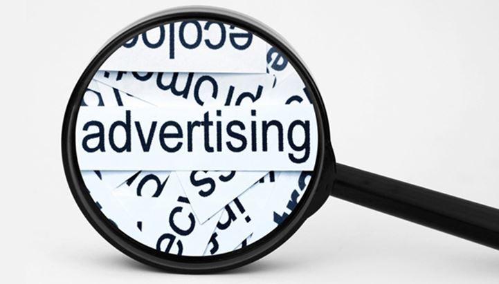 Advertising-ricerche-730.jpg