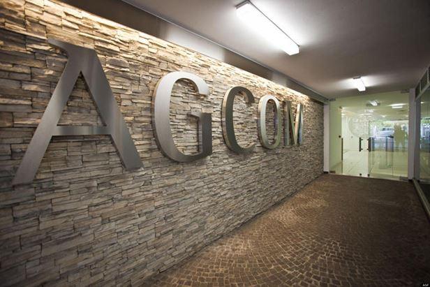 agcom-1.jpg