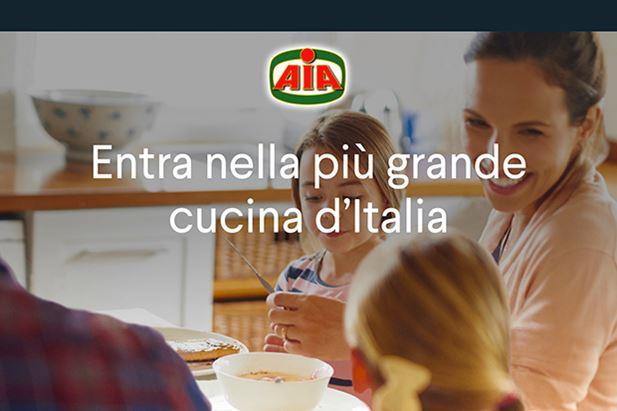 AIA-Homepage.jpg