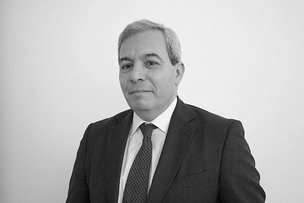 Alberto Stracuzzi