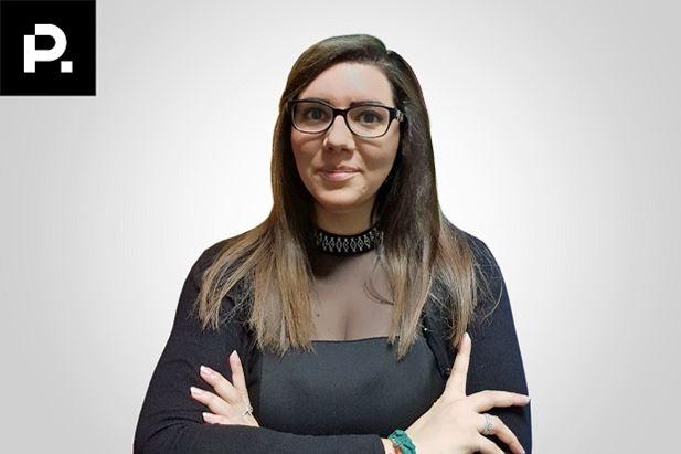Alessandra-Midiri.jpg