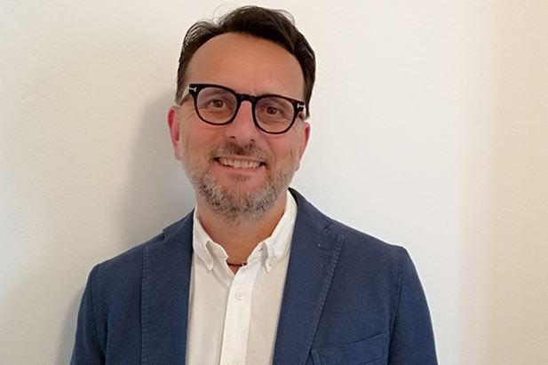 Alessandro Brighenti