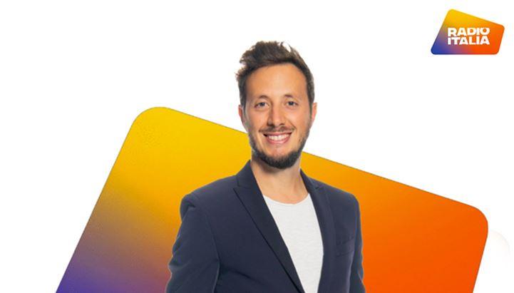 Alessandro-Volanti-ok.jpg