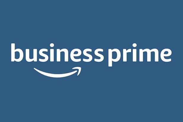Amazon-Business-Prime.jpg