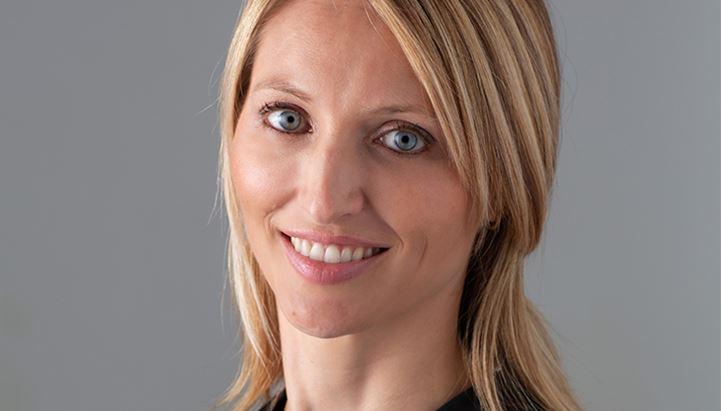 Amélie Grenier-Bolay