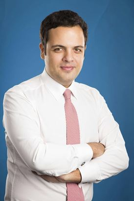Emilio Martano