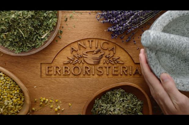 Antica-Erboristeria-Spot-2020.jpg