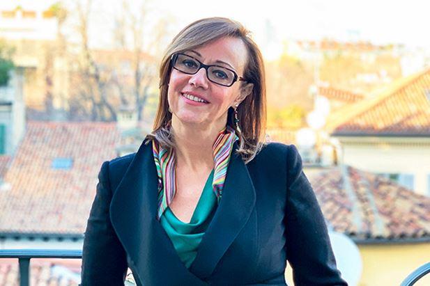 Antonella Marautti
