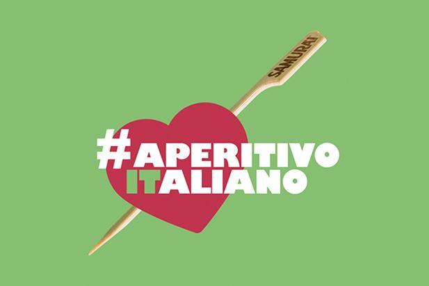 aperitivo-italiano-samurai.jpg