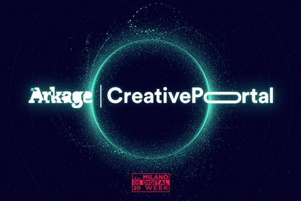 Arkage-Creative-Portal.jpg
