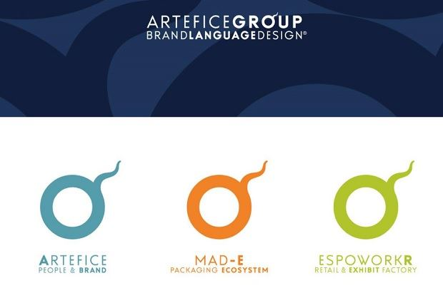 ArteficeGroup.jpg