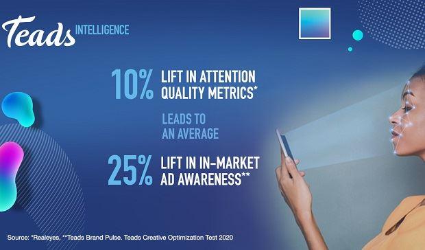 Attention-Study-stats.jpg