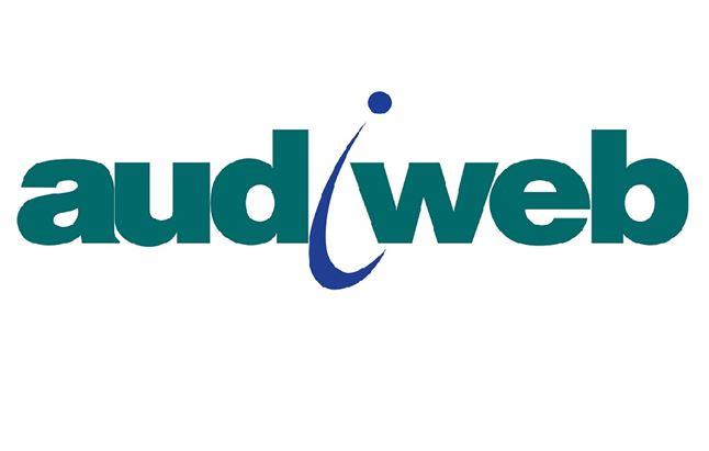 audiweb-logo.jpg