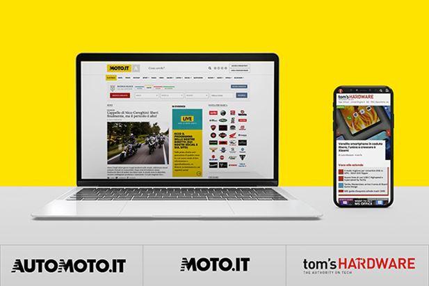 Automoto-Moto-Tom_s-Hardware.jpg