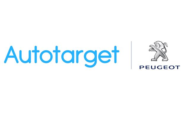 Autotarget-Peugeot.jpg