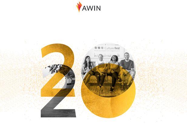 Awin-20-Report.jpg