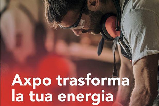 Axpo-Italia-Melismelis.jpg