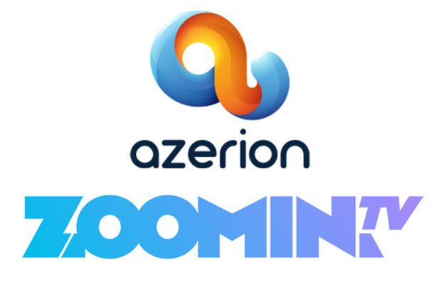Azerion-Zoomin.jpg