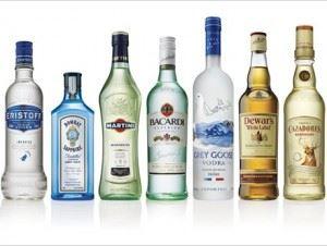 bacardi-bottles-ratti-300x226.jpg