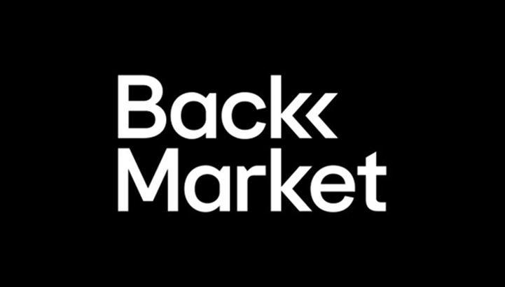 back-market.jpg