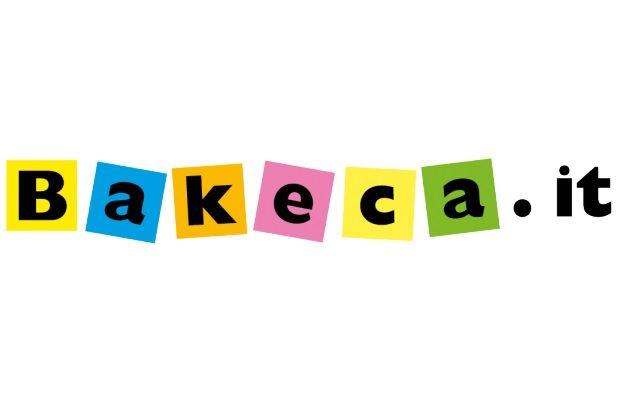 bakeca-it.jpg