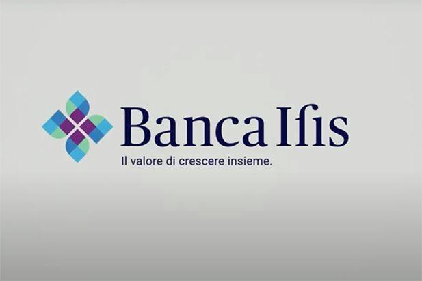 banca-ifis.jpg
