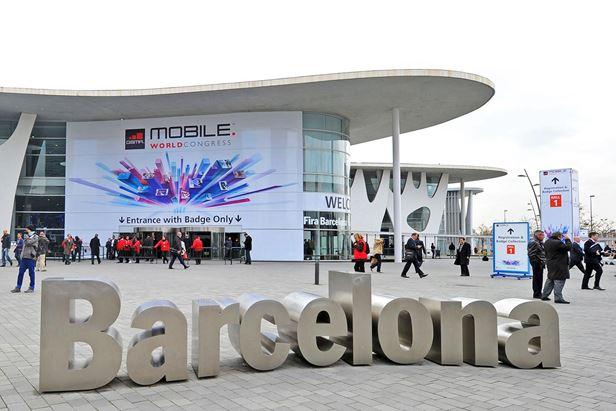 Barcelona-bitmovin-03_Photo-digitaltrends.com_.jpg