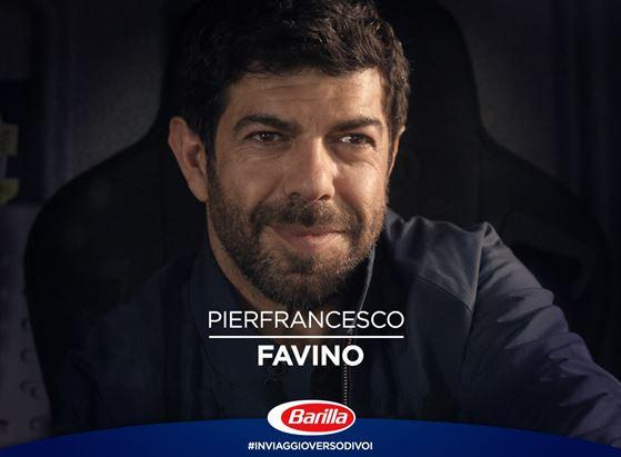 Barilla-Favino-Salvatores.jpg
