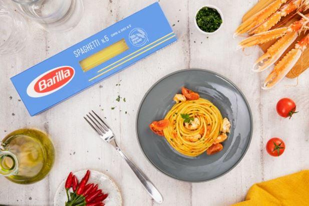 barilla-nuova-pasta.jpg