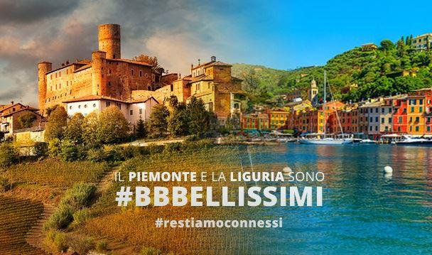 BBBell_BBBellissimo.jpg
