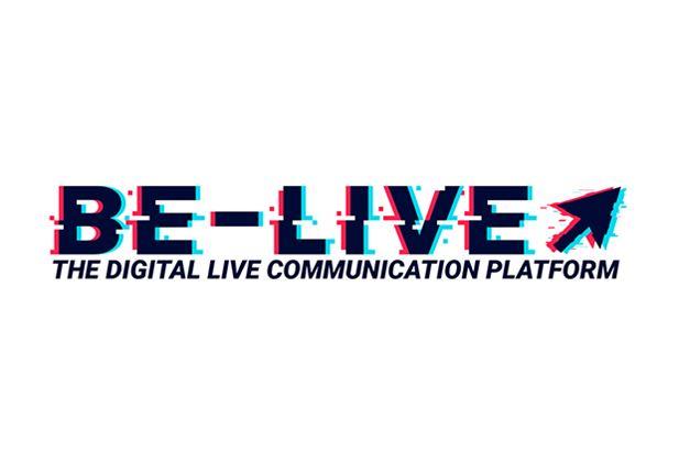 be-live.jpg