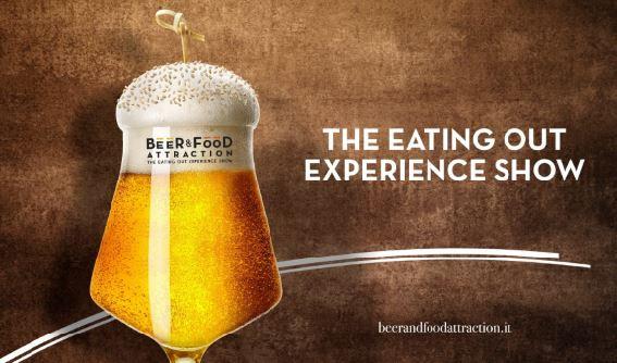 Beer-Food.png