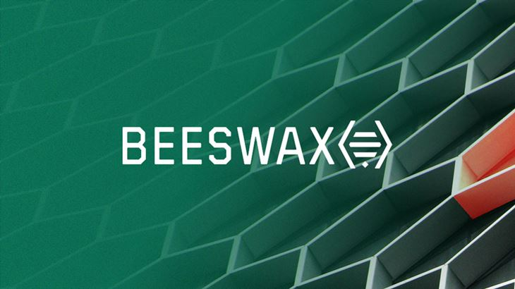 beeswax-buys-mediagamma-CONTENT-2020.jpg