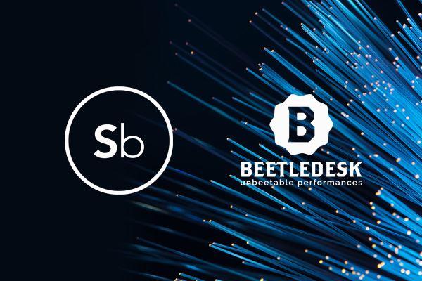 BeetleDesk_Silverbullet.jpg