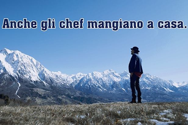 Bergader-Anche-gli-chef-mangiano-a-casa.jpg