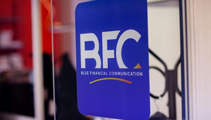bfc-media.jpg